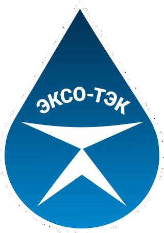 ООО «ЭКСО-ТЭК»